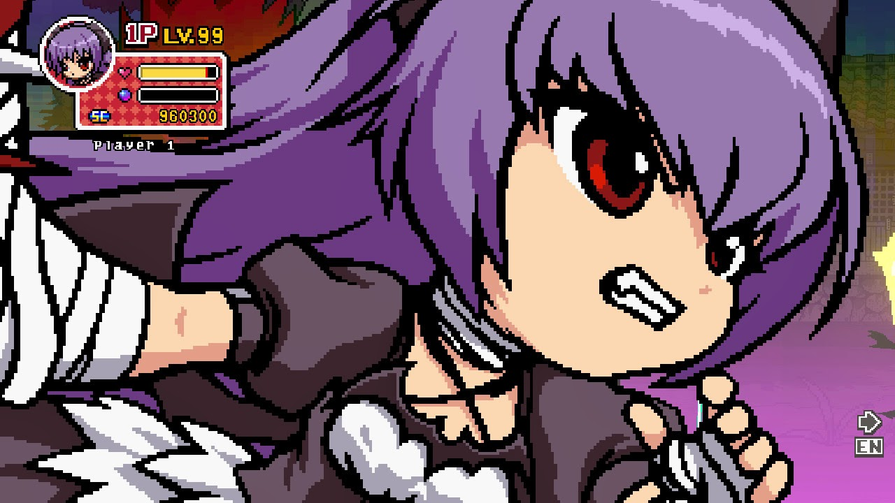 http://www.chalgyr.com/2015/03/phantom-breaker-battle-grounds-parts-1.html