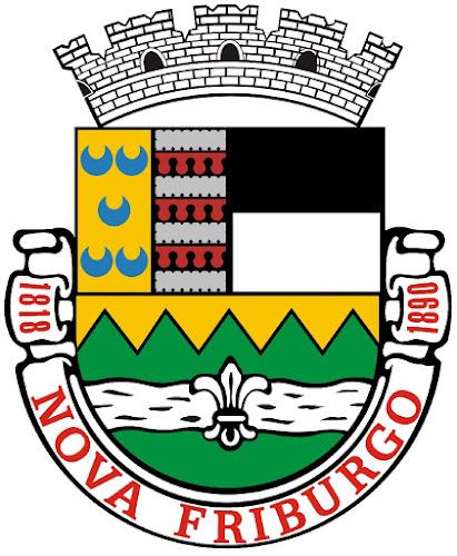 Prefeitura de Nova Friburgo abre concurso público para 836 vagas