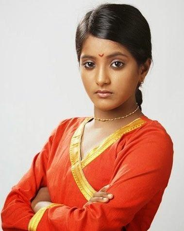 Ulka Gupta Playing Dual Role in Anushka's Rudramadevi