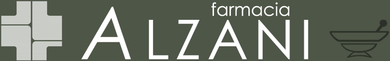 Farmacia Alzani