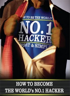 hacking ebooks