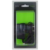 HTC-TC-E150