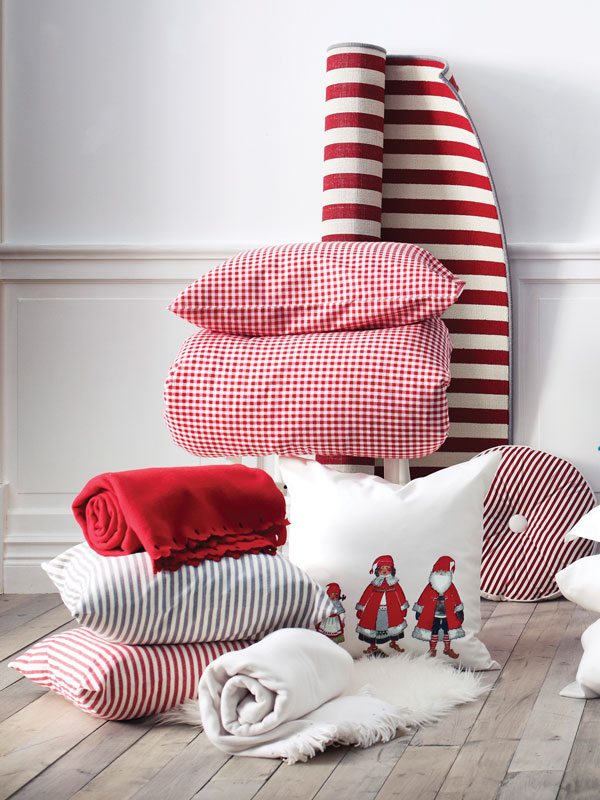 IKEA Catalog for Christmas Decoration Ideas ~ Decorate Interior Home
