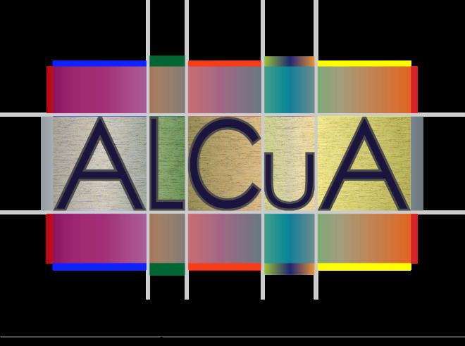ALCuA