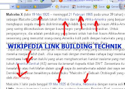 "<img src=""Link Building Wikipedia technik"",alt=""cara membangun backlink internal situs wikipedia"">"