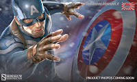 http://arcadiashop.blogspot.it/2014/02/captain-america-winter-soldier-premium.html