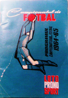 carti+Cărţi+despre+fotbal