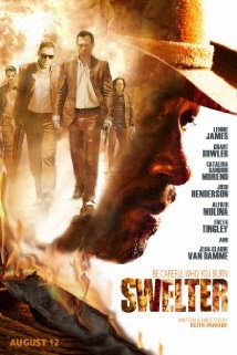 Watch Swelter (2014) Movie Online Without Download