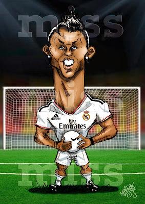 Image Result For Futbol En Vivo