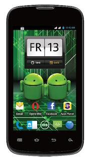 Daftar HP Android Murah Harga Dibawah 1 Juta Terbaru