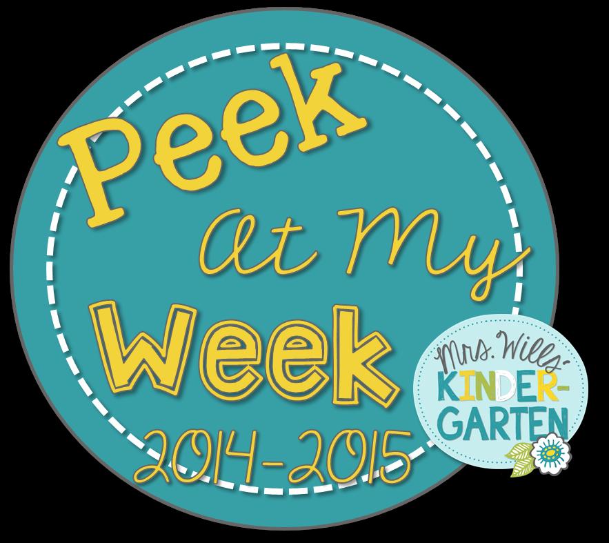 http://www.mrswillskindergarten.com/2014/09/peek-at-my-week-rhyme-time-with-little.html