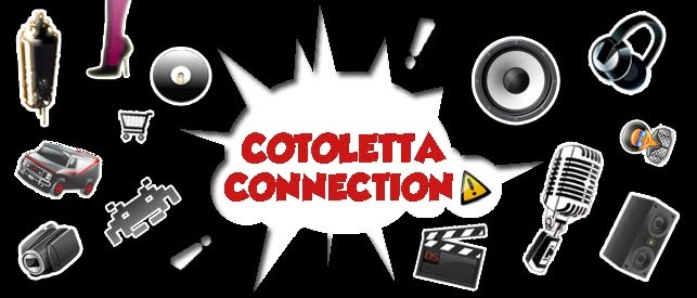 Cotoletta Connection