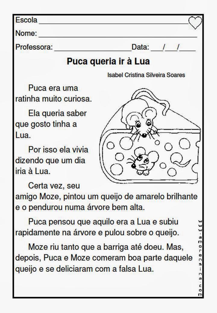 Toquinho and Vinicius - Toquinho E Vinicius