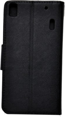 Lenovo Wallet Case k3 Note
