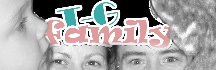 T-G family