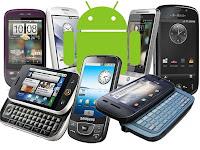 5 Gadget Android Yang Sebaiknya Jangan Kamu Beli