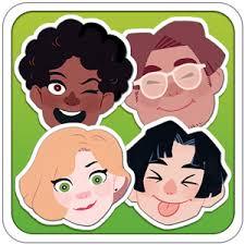 Download Doodle Face apk