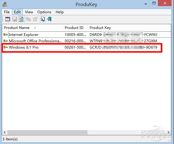 Your windows 8 1 product activation key windows product for Window 8 1 product key