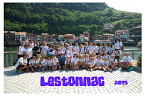 LESTONNAC 14-15