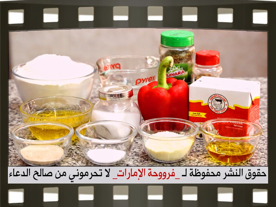http://1.bp.blogspot.com/-SLxh7jPGCJk/VSfOkpAT9WI/AAAAAAAAKUo/I2WAL6rd8qk/s1600/2.jpg