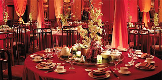 Wedding Anniversary Ideas Manila : ITS ALL ABOUT YOUR WEDDING: WEDDING RECEPTIONS