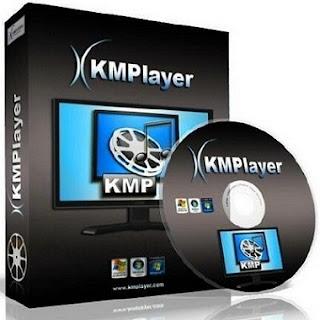 تحميل برنامج بلير KMPlayer