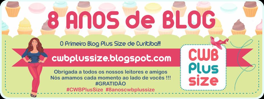 CWB Plus Size