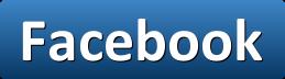 Sabedoria no Facebook