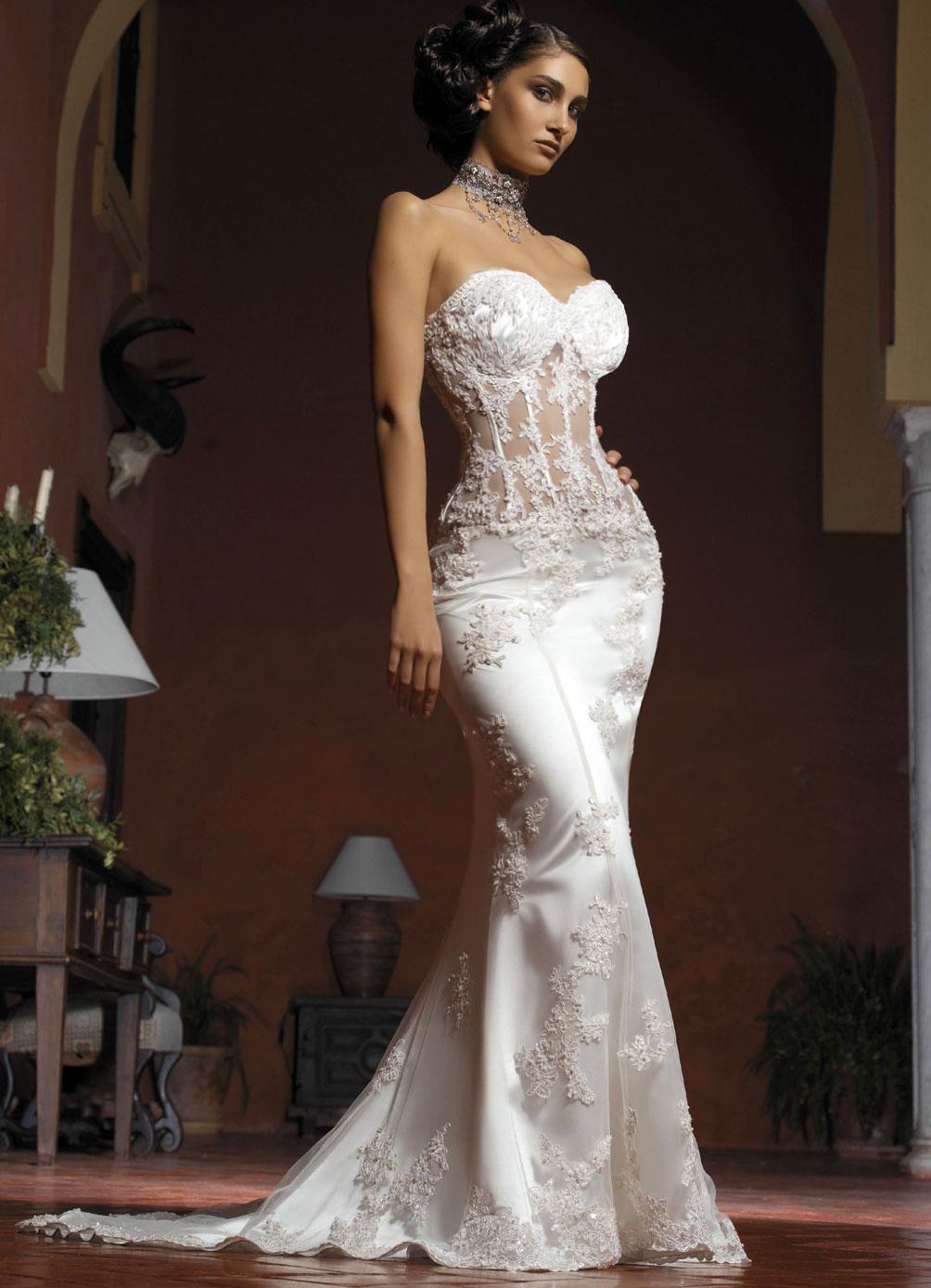 sexy+bride+(2).jpg