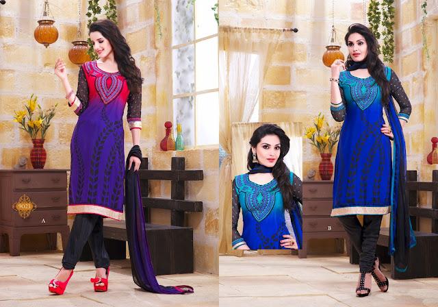 Karachi Work Dress, Ladi Dress In Karachi Pakistan, Buy Latest Karachi Work Dress, Karachi Work Salwar Suits