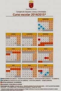 http://www.csi-f.es/sites/default/files/167068/calendario2014_2015_pdf_58530.pdf