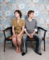 Bipolar Disorder and Marriage