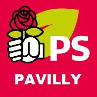 PS Pavilly