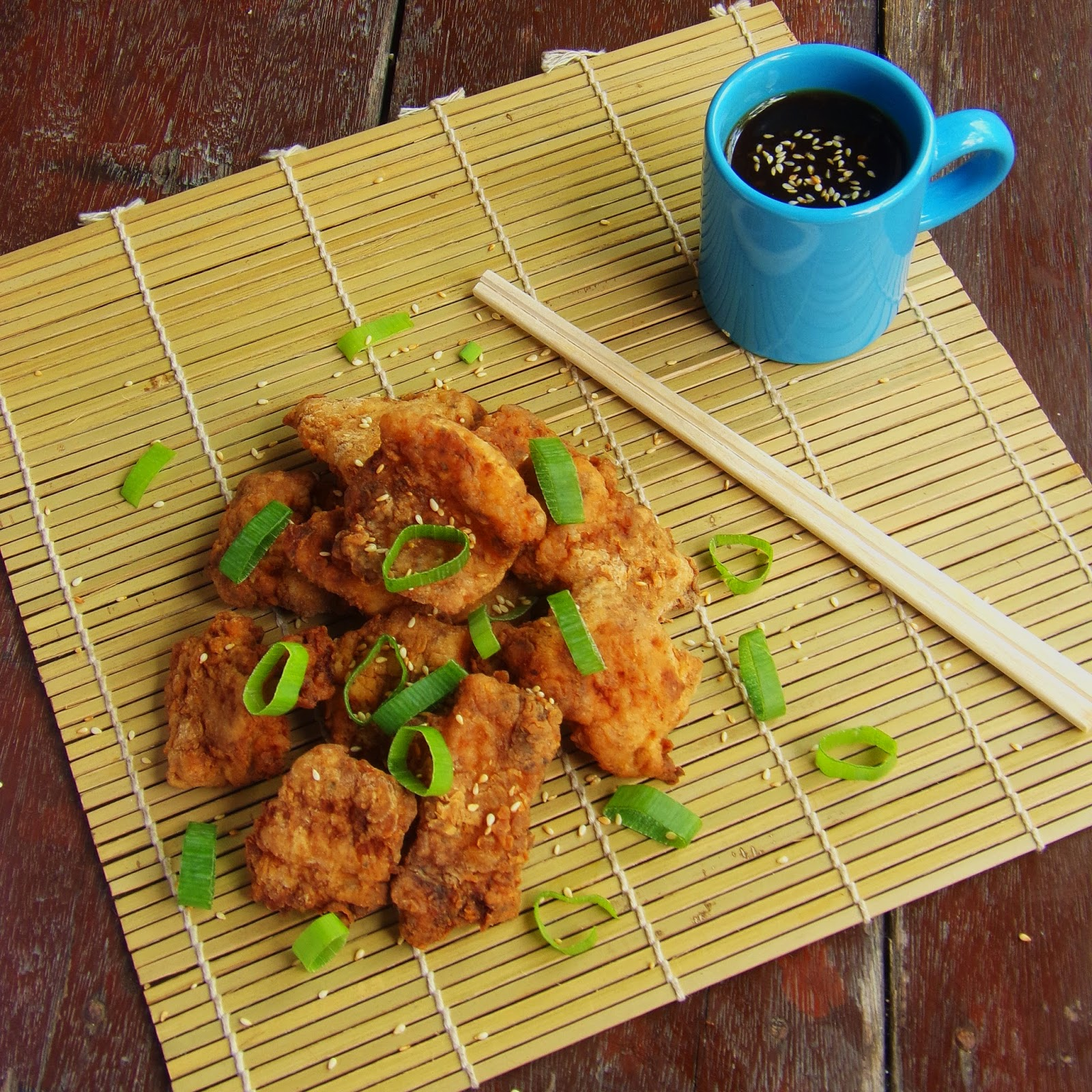 Sweet spicy soy cream dory fish fillet for White fish fillet recipe