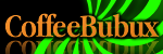 CoffeeBubux