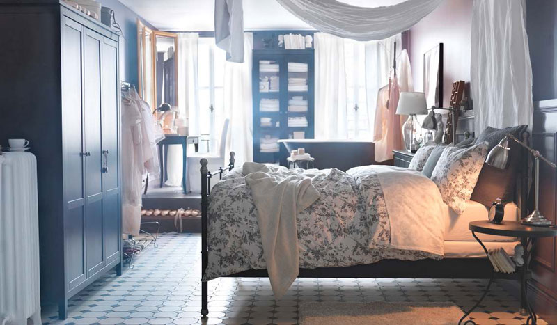 New Ikea Bedroom Design Ideas 2012 Catalog New Ikea Bedroom Design Ideas 2012 Catalog Modern