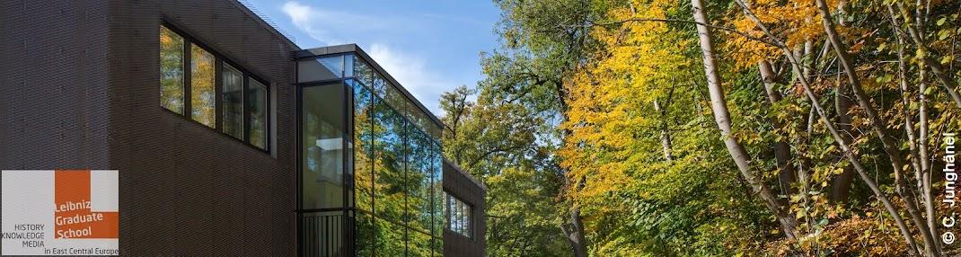 Leibniz Graduate School