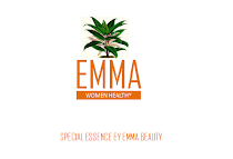 EMMA WOMEN HEALTHY