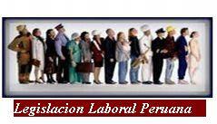 Ingresar  a Portal Hoy Peru Laboral
