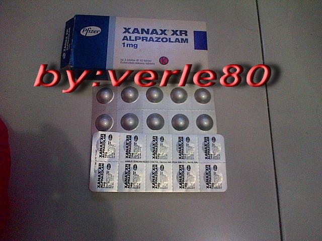 obat, aturan minum, obat apa, manfaat obat, kegunaan obat, fungsi obat ...