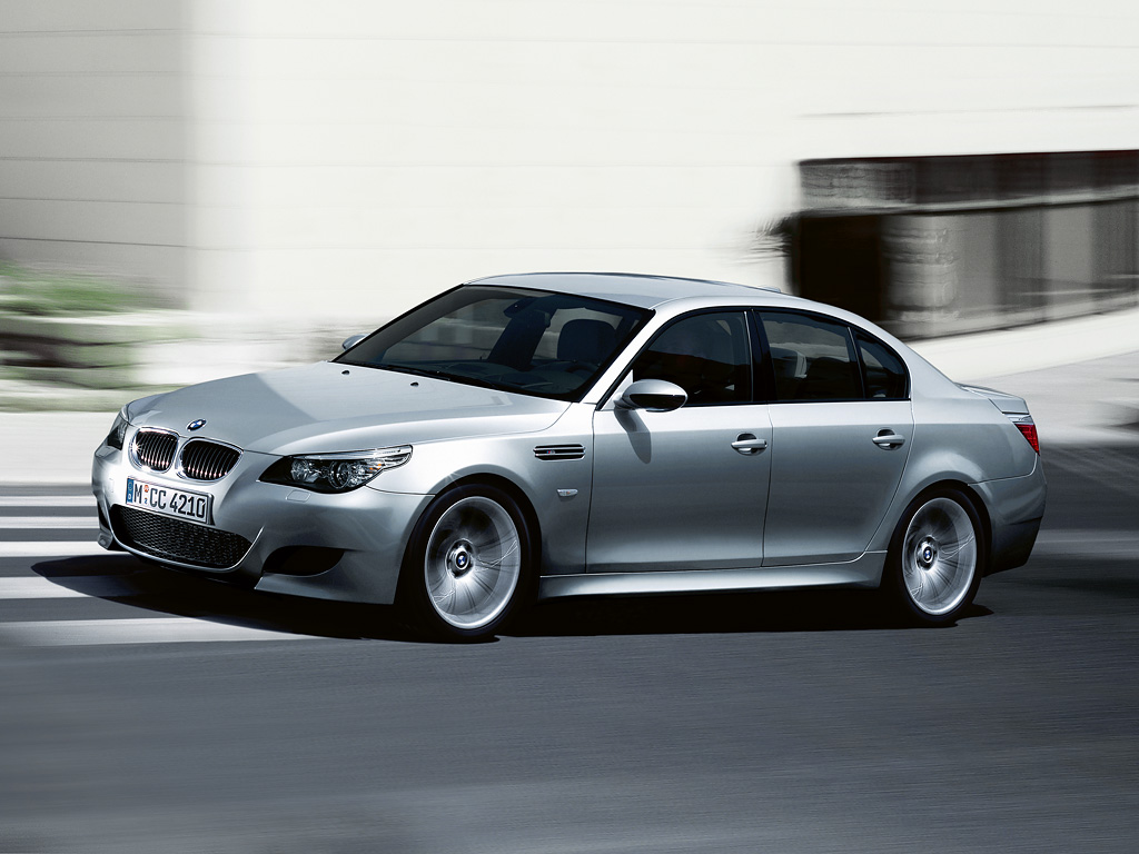 The Bmw M5 Sedan Wallpapers For Pc Bmw Automobiles