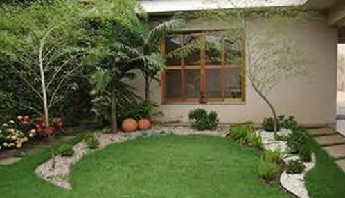 jardim-simples-e-bonito-12.jpg