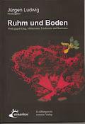 """""""Ruhm und Boden"""""""