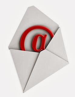 signature e-mel