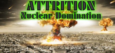 descargar Attrition Nuclear Domination pc full español españa mega torrent utorrent