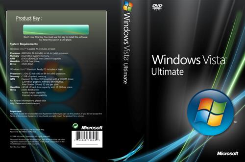 windows vista 32 bit foro: