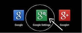 Ampuh!!! Cara Melacak HP Android Yang Hilang