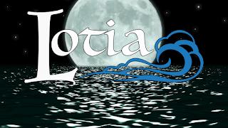 Lotia header