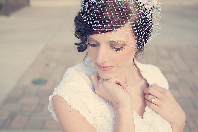 Hair And Make Up By Steph Bridal Hair Accessories