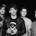 "All Time Low Releases Video for ""Runaways"""